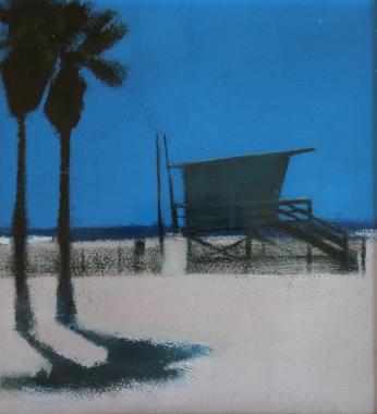 Two Palms Santa Monica